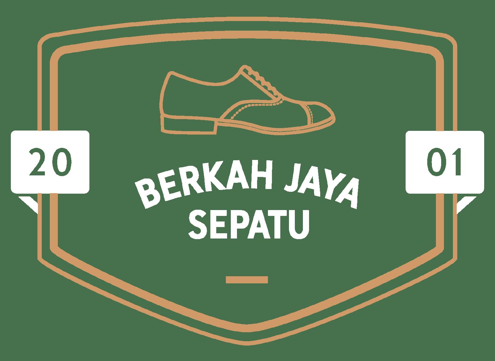 Berkah Jaya Sepatu