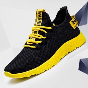 Sepatu Ready Stock, Berkah Jaya Sepatu